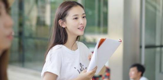 吴倩从小默笙到乔一,她的演技受人议论 吴倩的个人资料