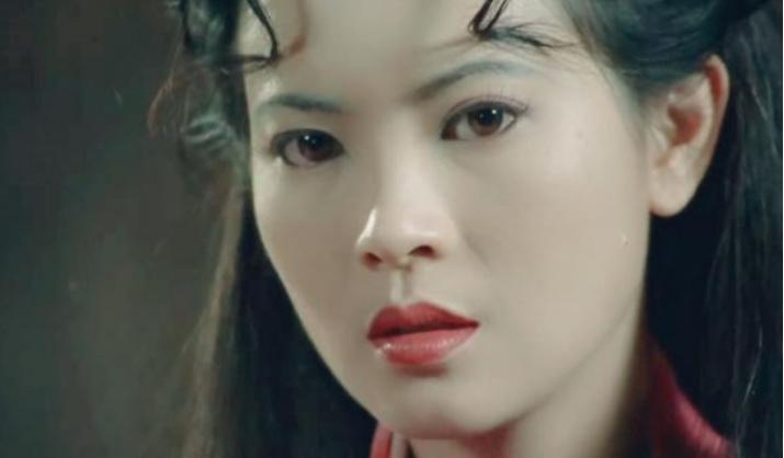 泰国白龙王是谁,为什么他要说蓝洁瑛,不过说得还挺准