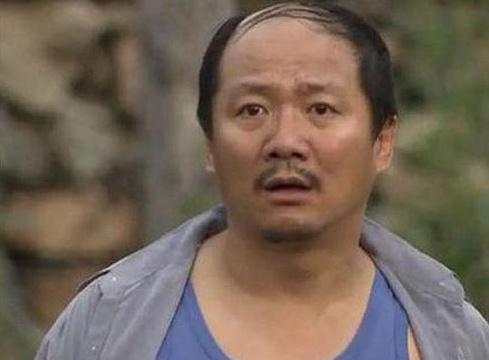 B站恶搞蔡徐坤,随后又流出谢广坤这个梗,之间有什么联系呢?
