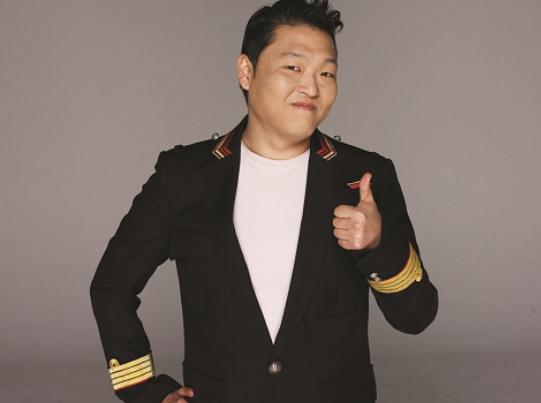 """鸟叔离开YG娱乐,""""自立门户"""",新公司已签下泫雅!"""