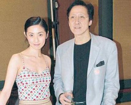 向华胜的老婆叫端木樱子,她是日本人吗?