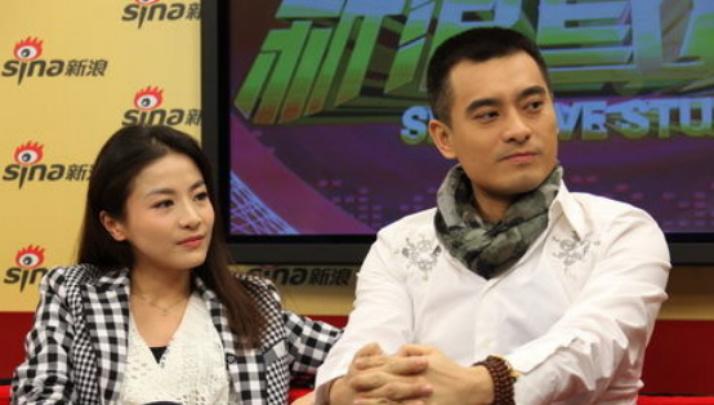 你们说的没错,我就是陈龙的前妻张远,谢谢大家的关心