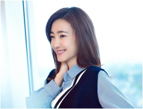 王丽坤否认结婚,引发不少网友关注,网友:竟然是假的!