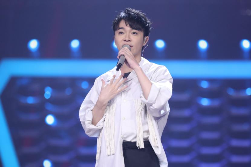 吴青峰被前经纪人起诉,歌手不能唱自己的歌,实在没道理!
