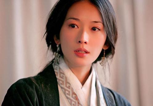 林志玲婚宴遭抵制,这是怎么回事?婚后或将与老公定居日本