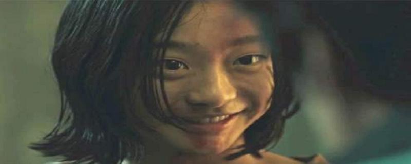 韩国魔女2上映了吗