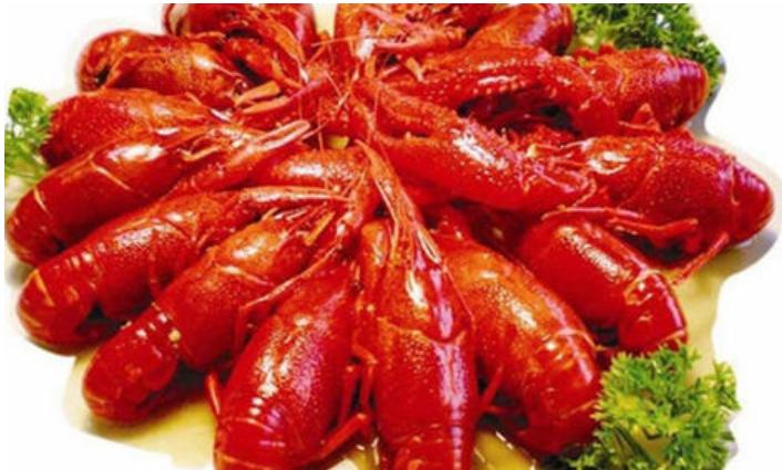 潜江小龙虾复市 能不能吃?吃小龙虾安全吗?潜江小龙虾复市的原因是什么?