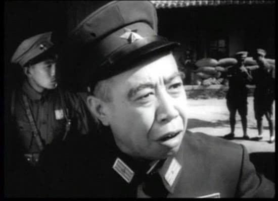 """著名演员刘江去世,曾经饰演""""胡汉三""""、""""汤丙会"""""""