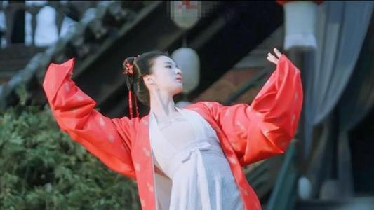 《清平乐》曹皇后让网友讨厌,江疏影为其辩护