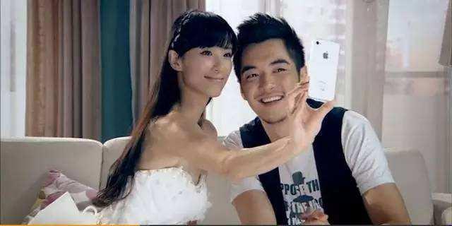 网友们说的《爱情公寓》林宛瑜的传言到底是真是假??