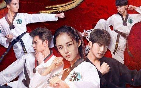 《旋风少女3》即将回归,杨洋回归与安悦溪合作出演