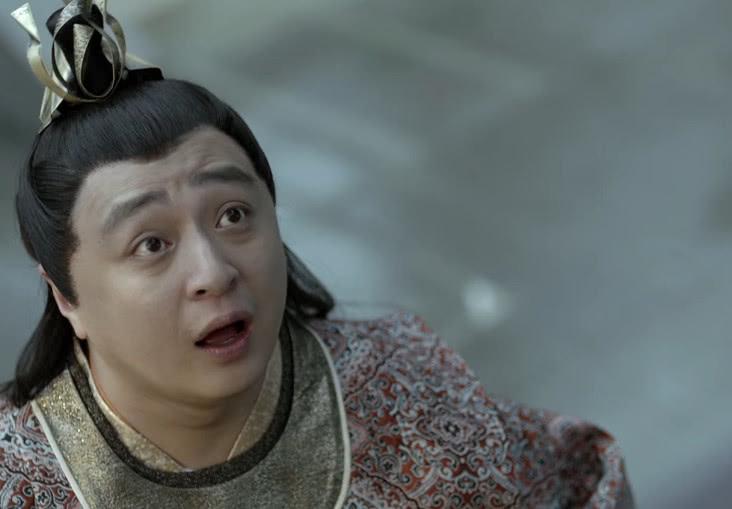 《庆余年》大宝身份是什么?庆余年大宝演员扮演者是谁?庆余年2什么时候会上映?或将延期
