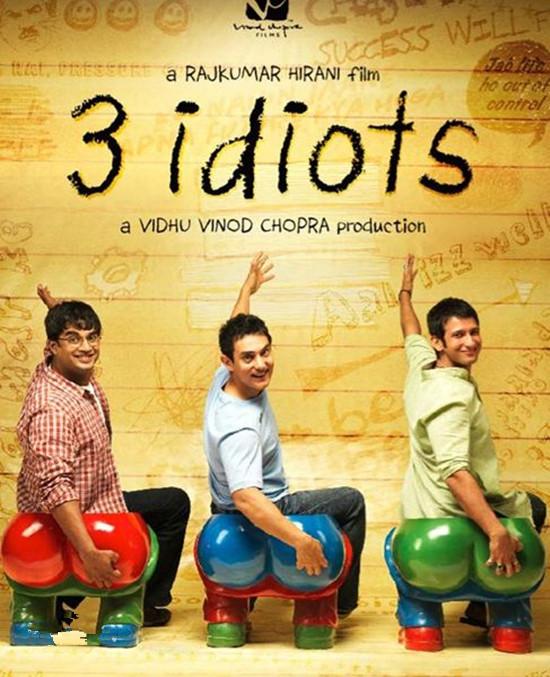 十部搞笑电影,喜剧电影排行榜前十名,大家都看过了吗?