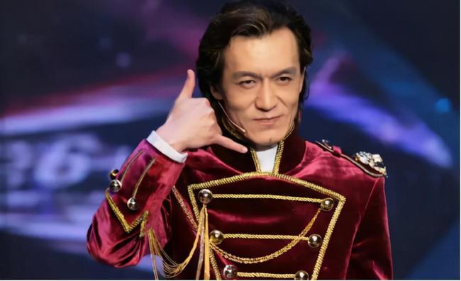 哈文发文悼念李咏离开两周年,十五个字意义深刻,合照引怀念!