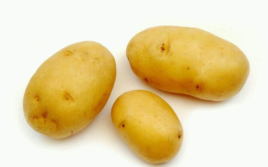 蒸土豆需要多久,要削皮吗?蒸土豆替代白米饭,让你的体重降下来!