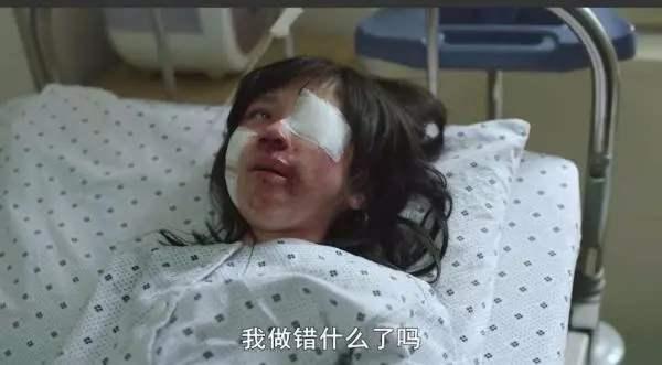 """韩国电影《素媛》的真实事件是什么样的?东北""""素媛案""""罪犯被判死刑:韩国网友给中国鼓掌"""