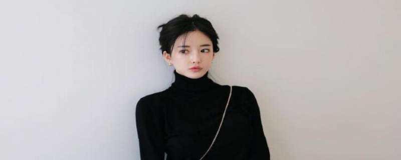 潘南奎被称作韩国最美网红,潘十亿称呼怎么来的?