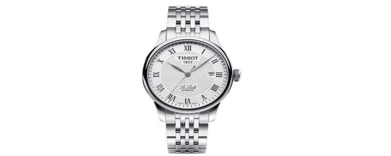 天梭手表是什么国家的品牌?属于什么档次?